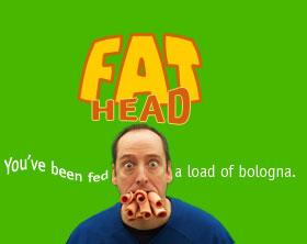 fatheadgraphic.jpg