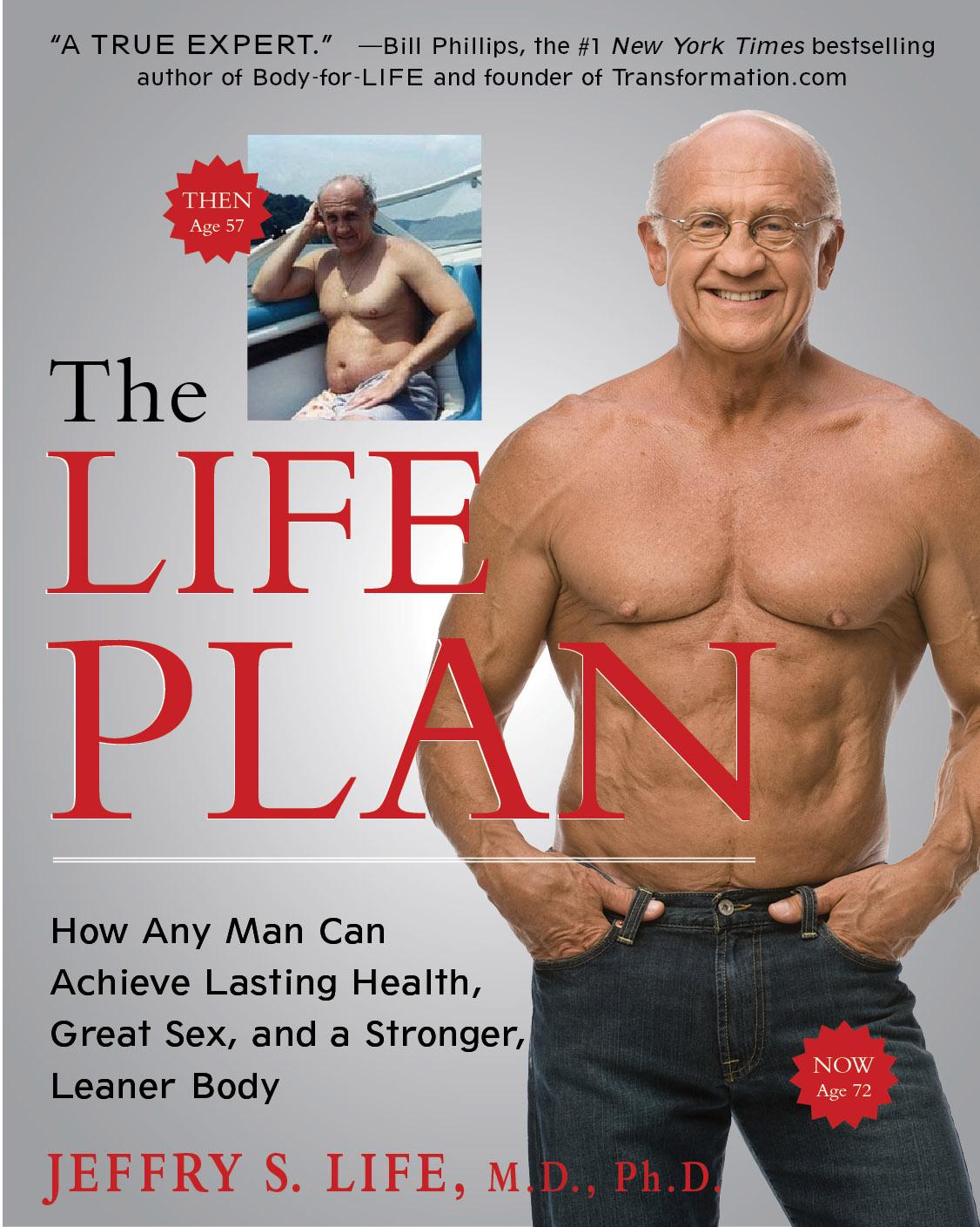 anti steroid ads