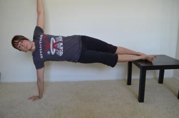 decline plank
