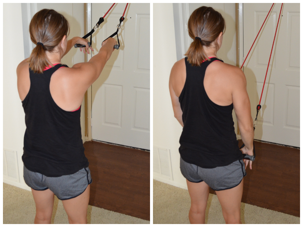 Build a Strong Back for Better Posture (And More Pull Ups ...