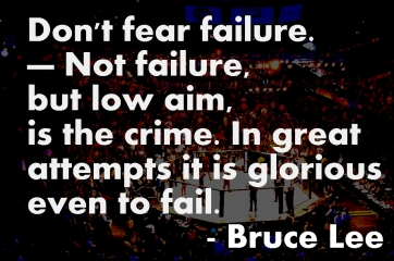 bruce_lee_failure_quote