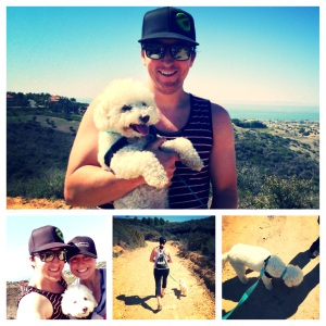 hike in orange county