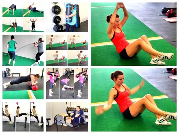 20-20-20-workout