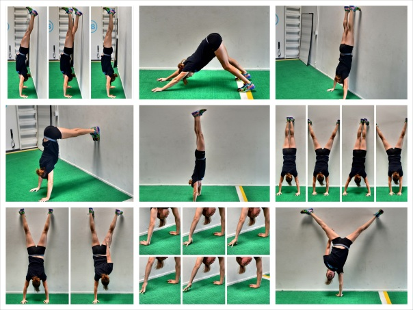 how-to-do-a-handstand