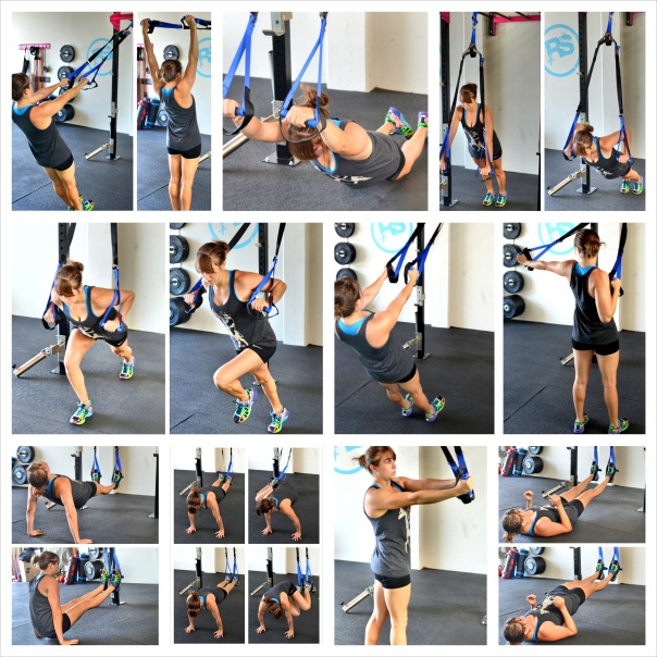 suspension-trainer-exercises