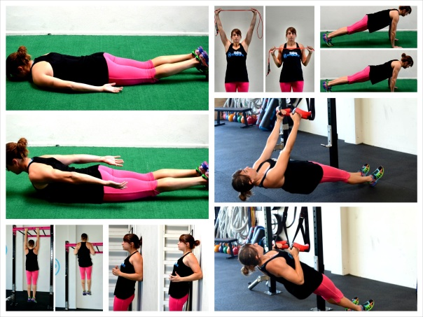 equpiment-free-back-exercises