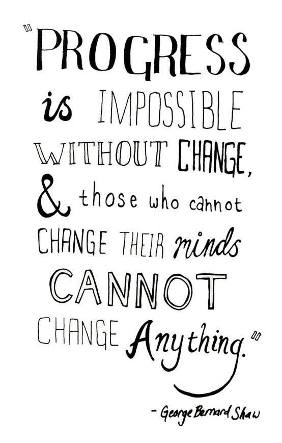 switch-mindset