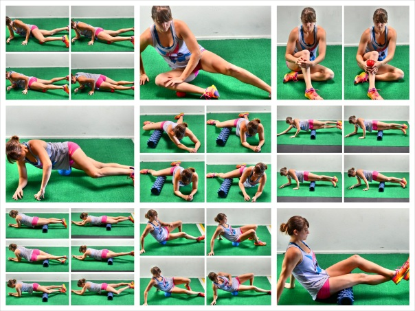 lower-body-foam-rolling-moves