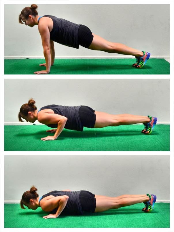 push-up-holds