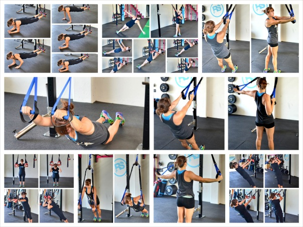 10-suspension-trainer-upper-body-exercises