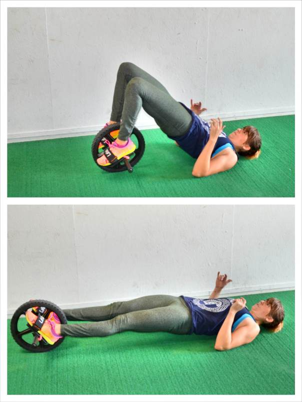 glute-bridge-and-curl