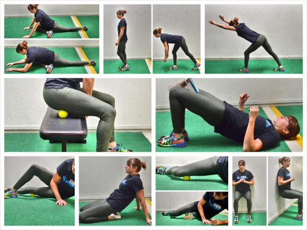 knee-pain-exercises