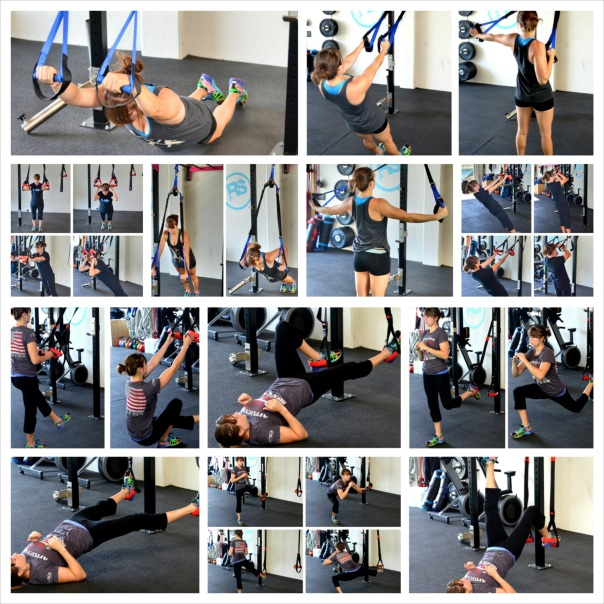 30-suspension-trainer-moves