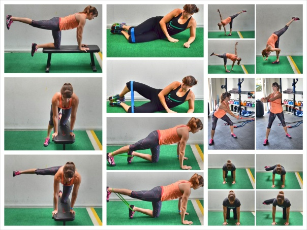 booty-burners-glute-workouts
